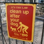 cleanupafteryourdog3