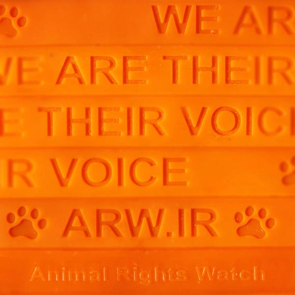 http://arw.ir/wp-content/uploads/2012/04/Animal-Rights-Watch-ARW-3432Wrestband.jpg
