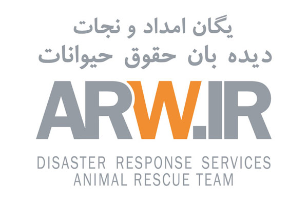 Animal-Rights-Watch-Disaster-Response